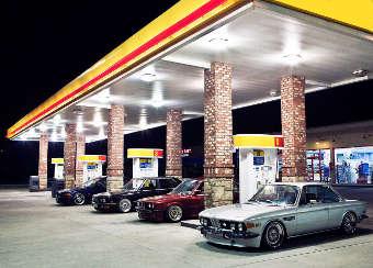 gas-stationA