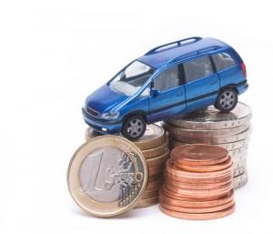 Niższe koszty ubezpieczenia pojazdu