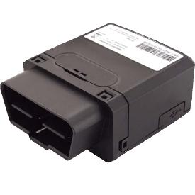 GV500 OBD2